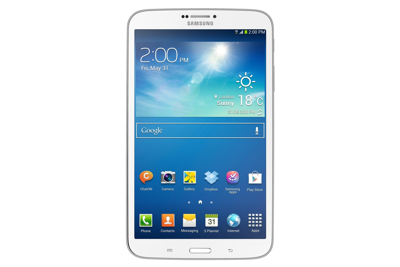 """Galaxy Tab 3 8.0"""" (Wi-Fi)"""