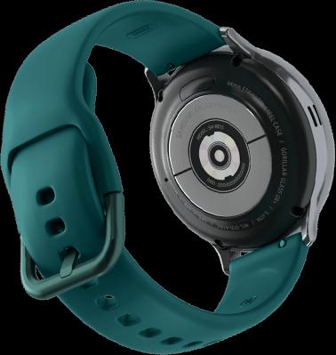 Galaxy Watch Active2 (44mm, Alum) Black | Samsung Argentina