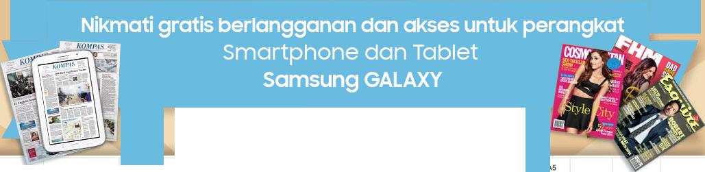 S Lime Aplikasi Gratis Berlangganan Untuk Samsung Galaxy Hp Samsung Indonesia