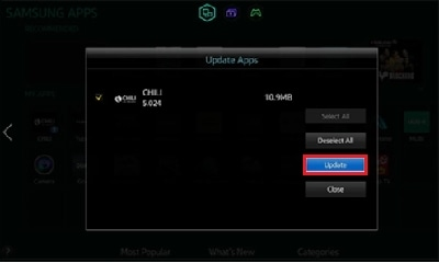 how-to-manage-apps-on-samsung-smart-tv