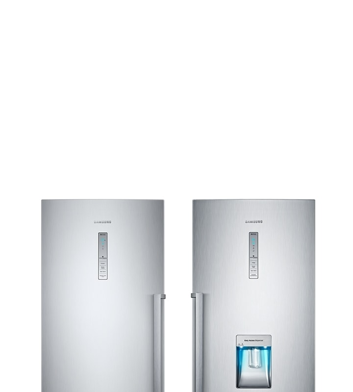 Samsung One Door Refrigerator