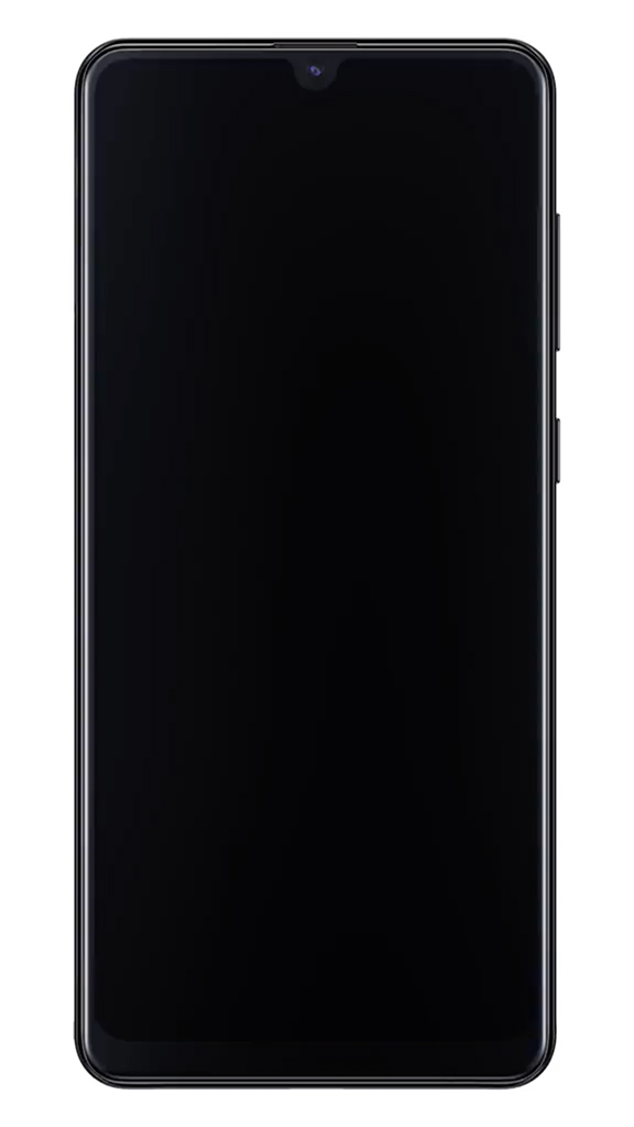Samsung Galaxy A31 2020 Specifications Features Samsung My