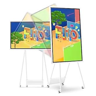 Flip2 Digital Whiteboard
