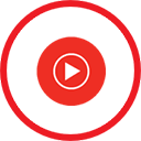 YouTube Music Premium