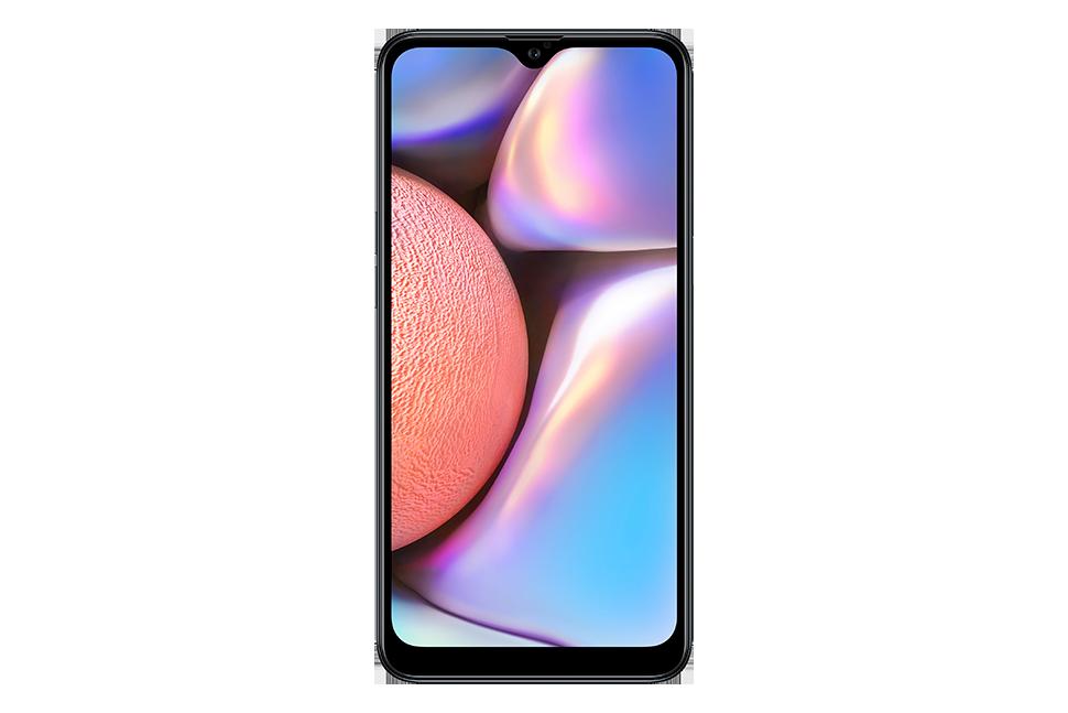 Ремонт Samsung Galaxy A10s (SM-A107F) в Николаеве