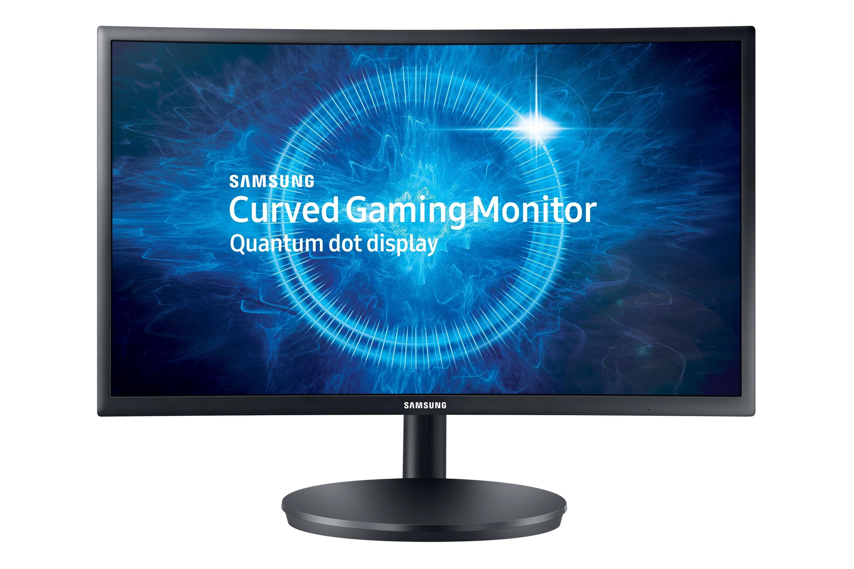 "Gaming Monitor C24FG70 (24"")"