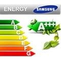 Energieeffizienzklasse A+++