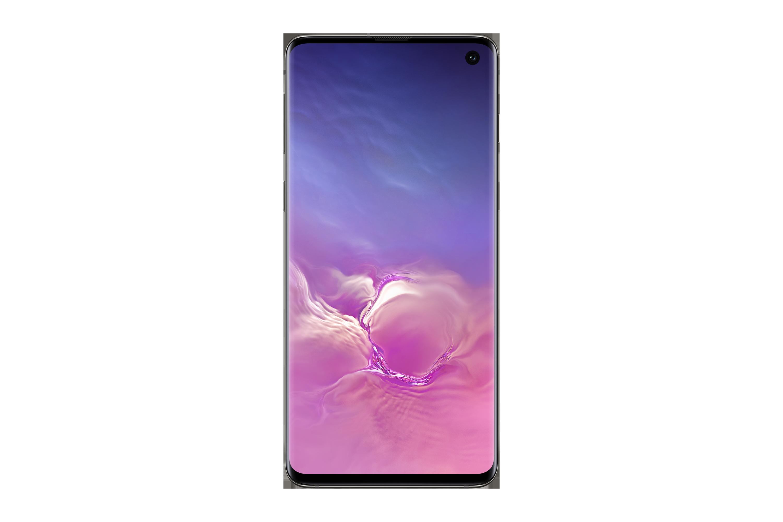 RSE8KYAS | Samsung Support Österreich
