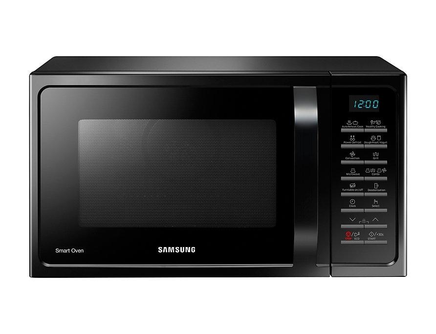 Samsung MC28H5015AK | electronic4you