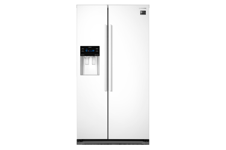 Amerikanischer Kühlschrank Kaufen österreich : Side by side kühlschrank kaufen österreich: kühlschrank iccbbi s s