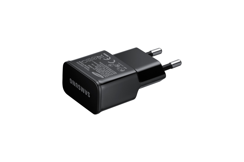 Travel Adapter(Micro 5pin USB)