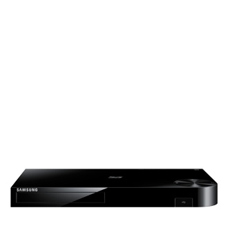 SMART 3D  Blu-ray Player  BD-F6500