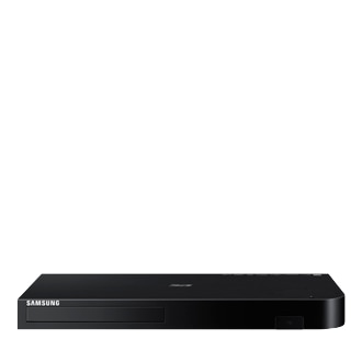 BD-H5500 3D Blu-ray Player<br/>BD-H5500