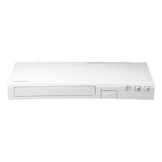 3D Blu-ray Player BD-J5500E