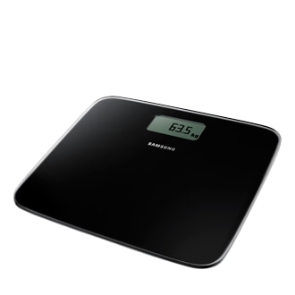 EI-HS10 Body Scale Personenwaage <br/>GALAXY S4