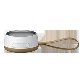 Samsung Scoop – Bluetooth Lautsprecher