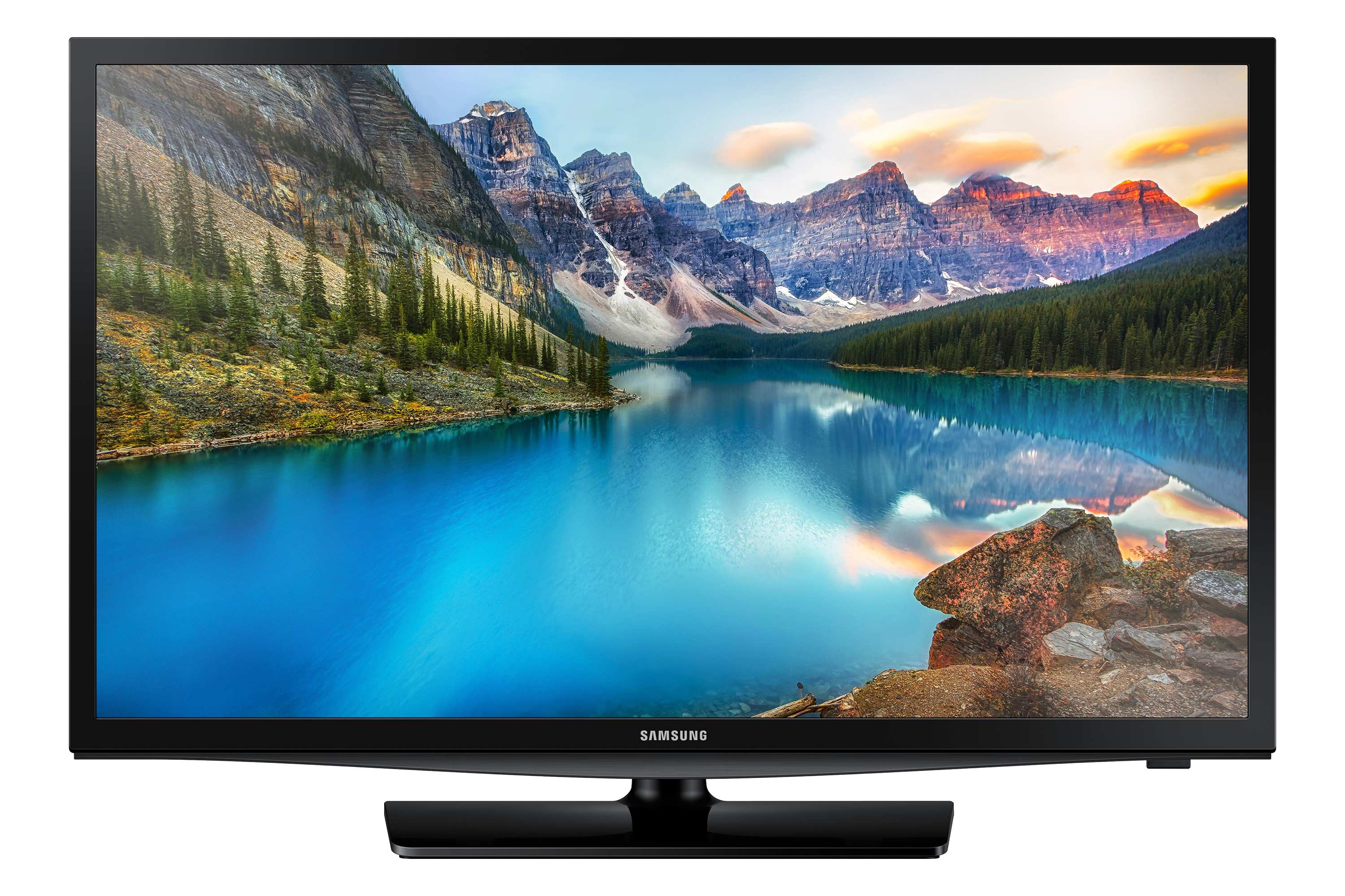"28"" LED Hospitality Display HD690"