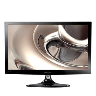 19-TV-Monitor mit schneller Reaktionszeit