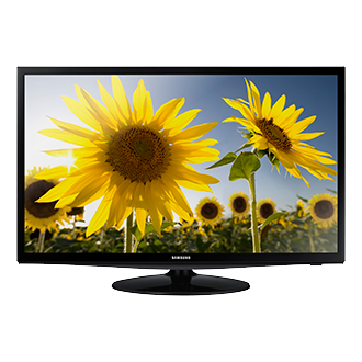 24 LED TV Monitor