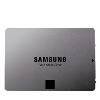 840 EVO SATAIII  2,5 Zoll 1TB  SSD