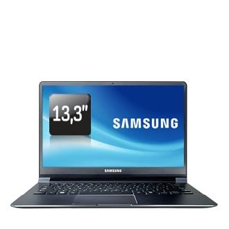 Samsung SERIE 9 NP900X3C-A03