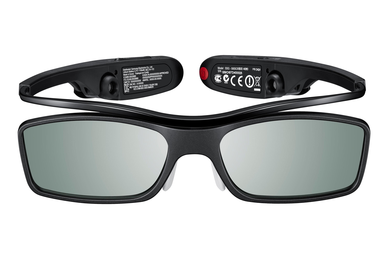 SSG-P51002