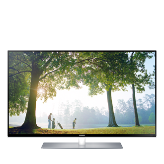 UE55H6750SV 55&quot; Smart LED TV<br/>H6750