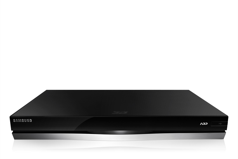 Series 8 (BD-E8900A)