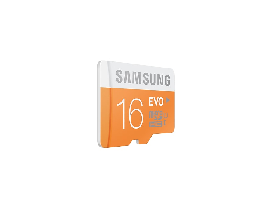 L Perspective-EVO-16GB orange