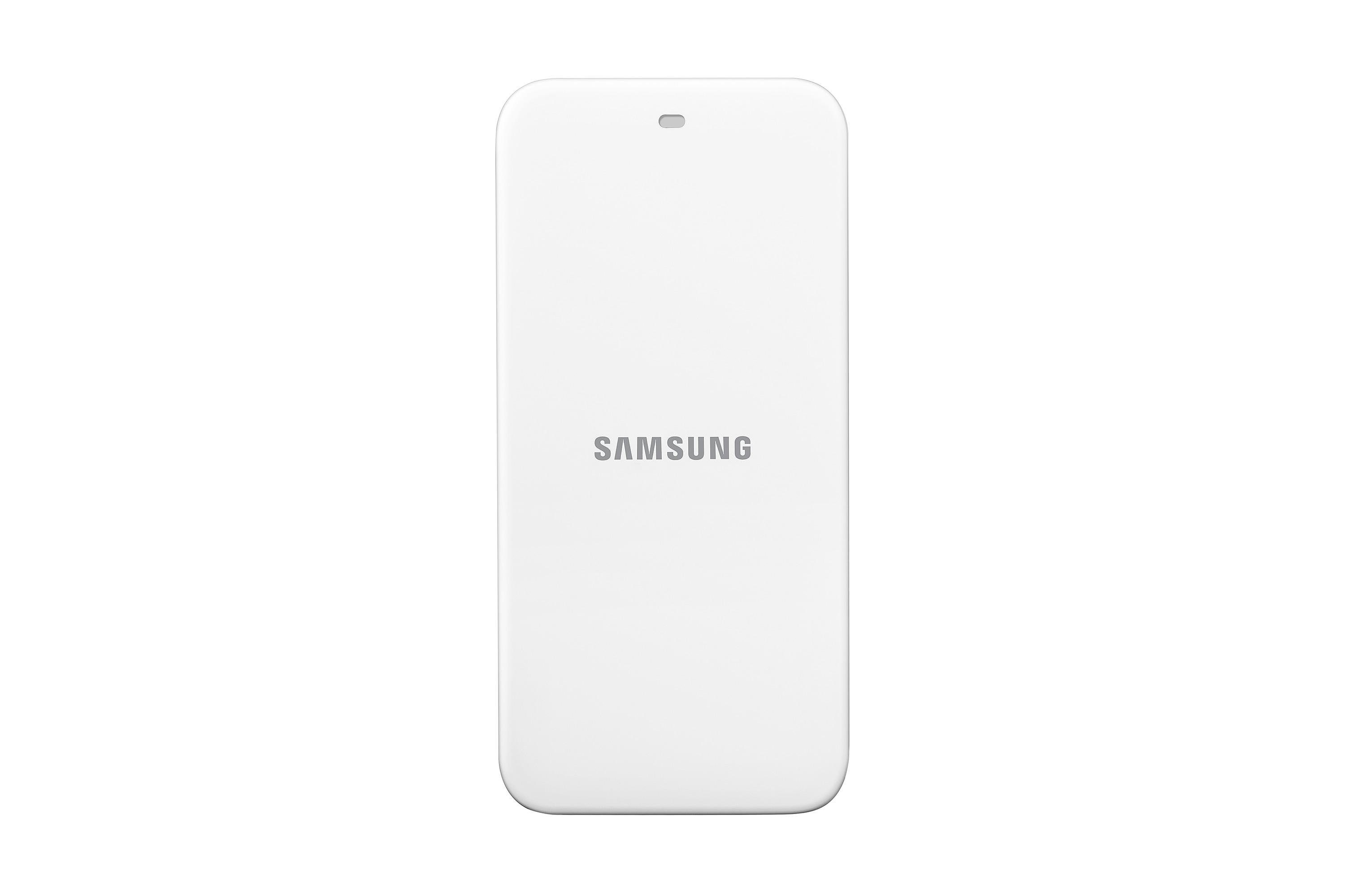 Galaxy S5 Extra Battery Kit