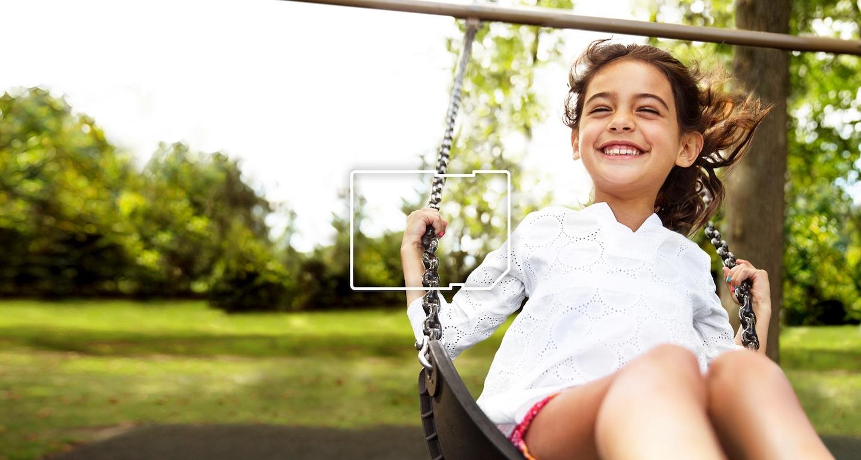 EVO Plus SD Card