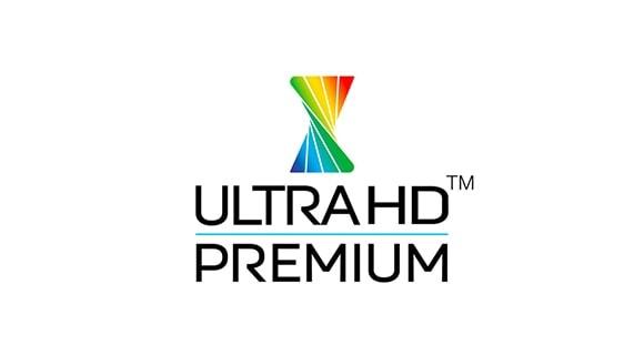 UHD Alliance