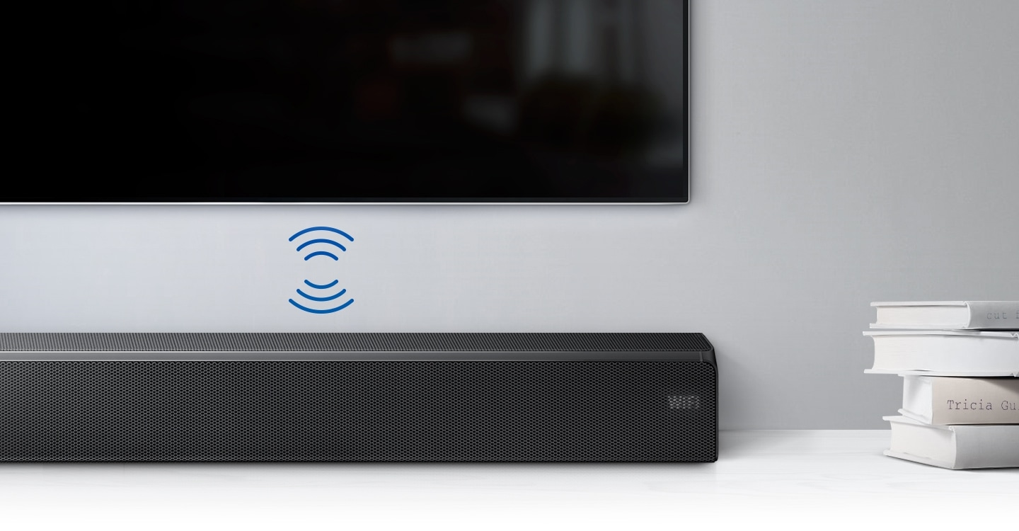 Series 7 Ms750 Soundbar Sound Hw Xy Samsung Australia Comau Attachments Electricalwiringquestions 23638d1153994657diy Wireless Connection With Tv
