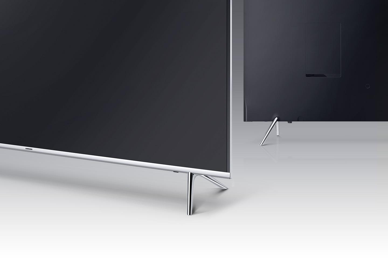series 8 60 inch ks8005 4k suhd tv ua60ks8005wxxy samsung australia. Black Bedroom Furniture Sets. Home Design Ideas