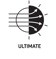 Icon for Peak Illuminator Ultimate