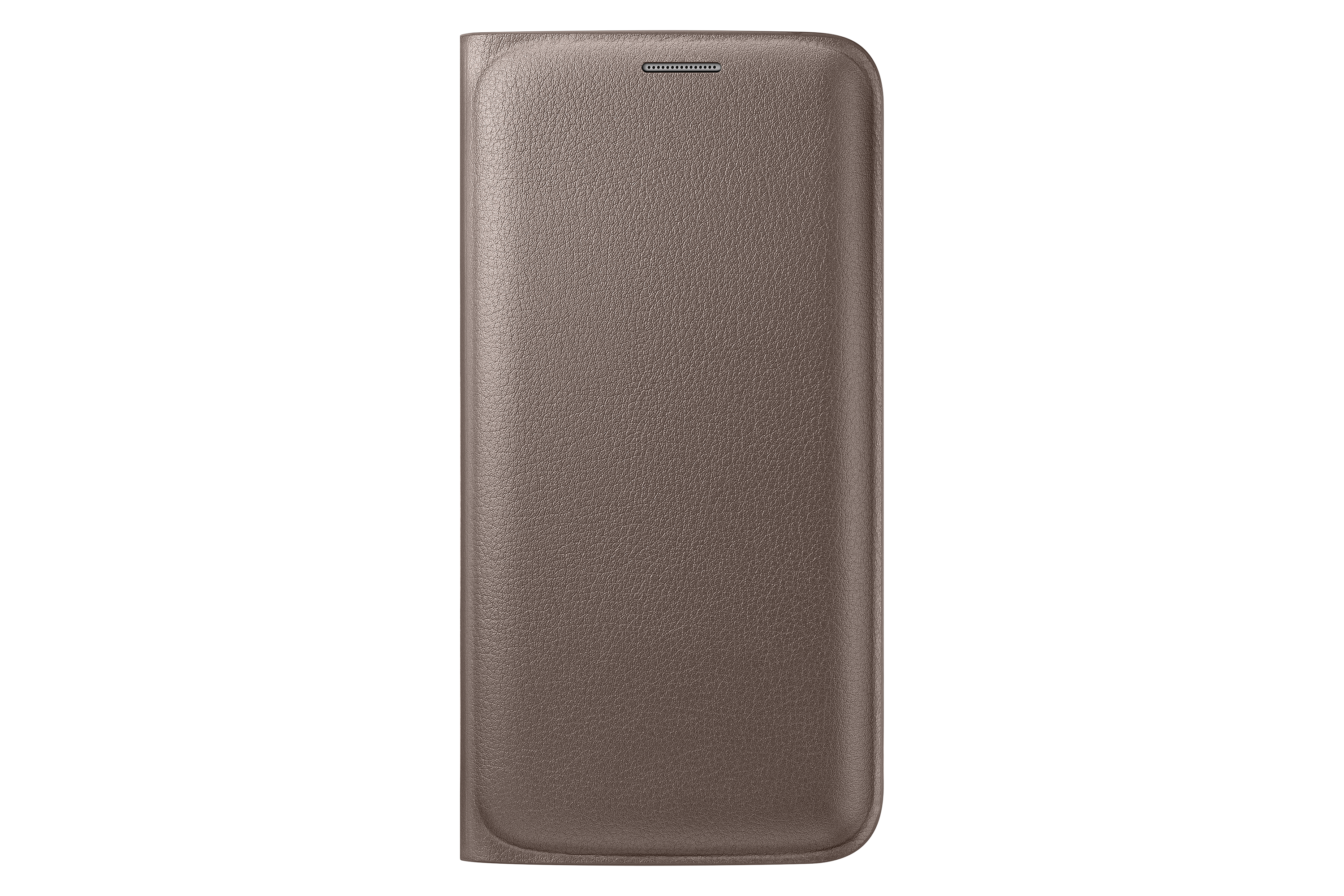Galaxy S6 edge Flip Wallet