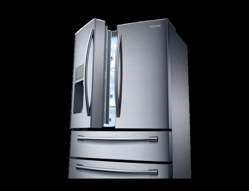 680l french door refrigerator sparkling water dispenser. Black Bedroom Furniture Sets. Home Design Ideas