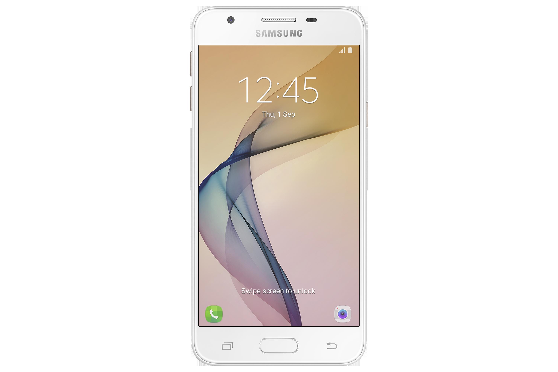 Galaxy J5 Prime Samsung Support Australia