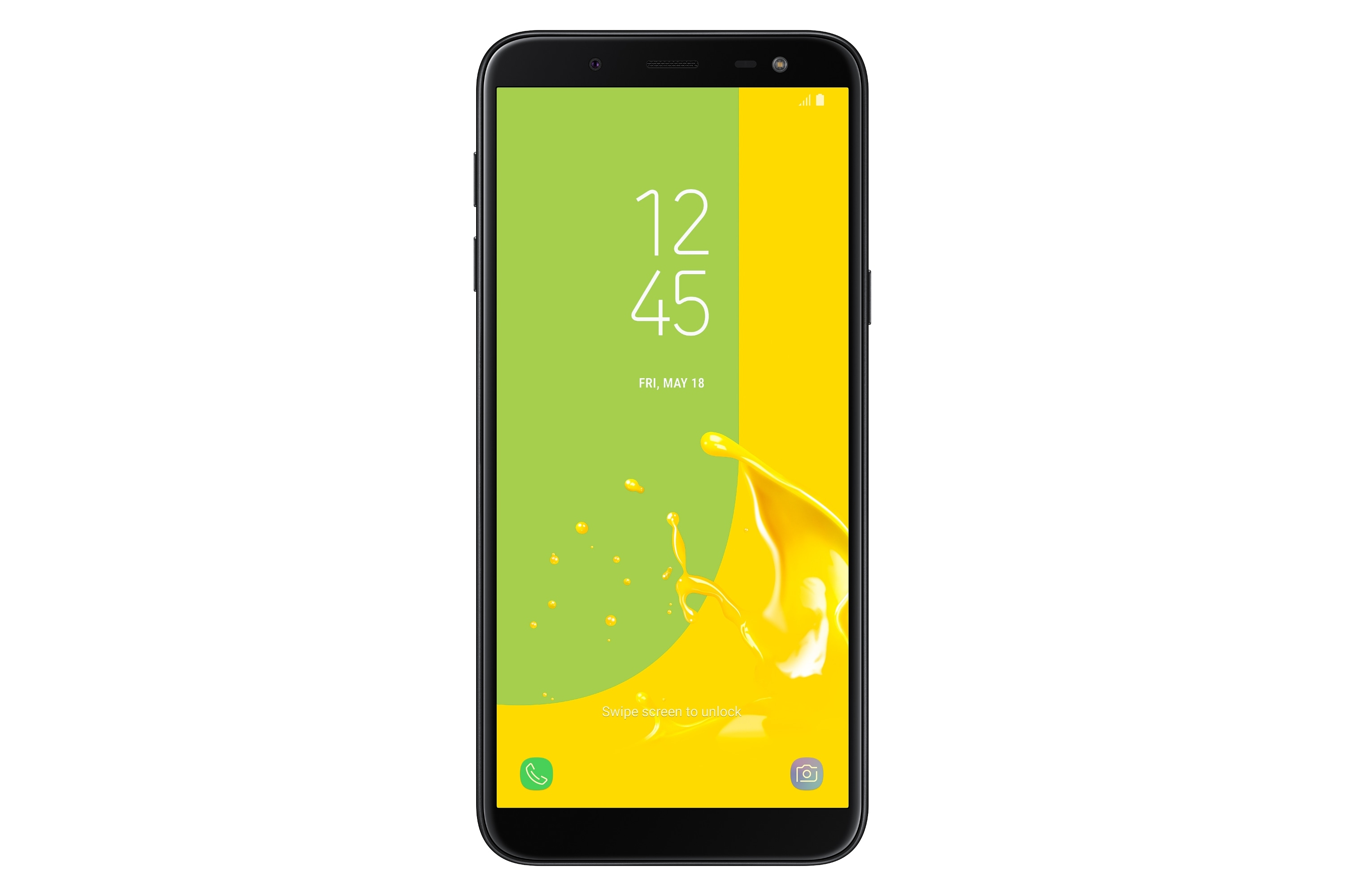 Galaxy J8 | Samsung Support Australia