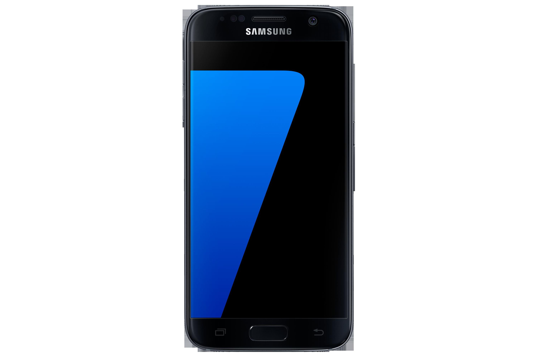 Galaxy S7 | Samsung Support Australia
