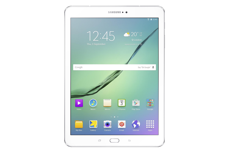 """Galaxy Tab S2 (9.7"""", Wi-Fi)"""