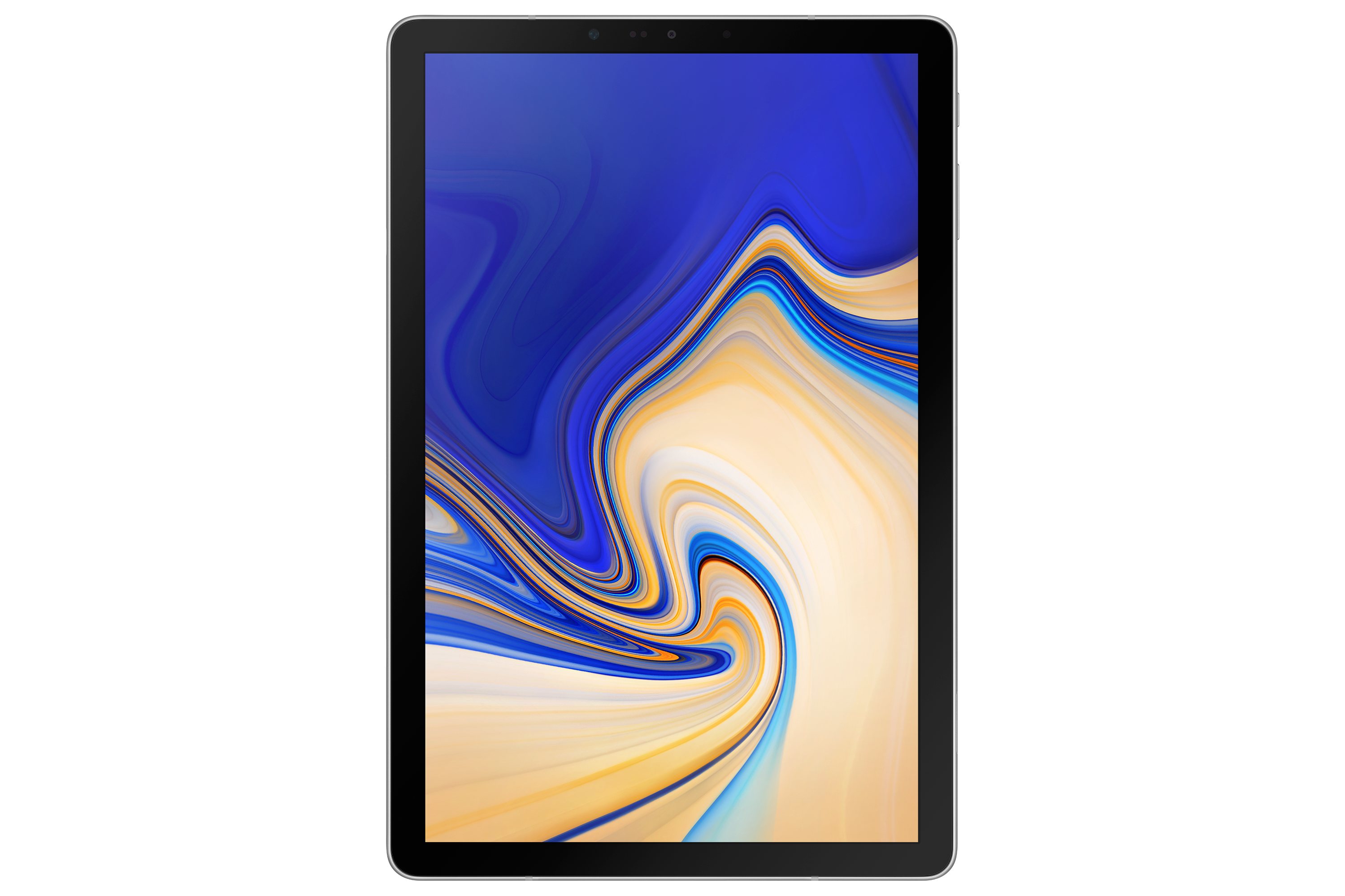 Galaxy Tab S4 4G 256GB