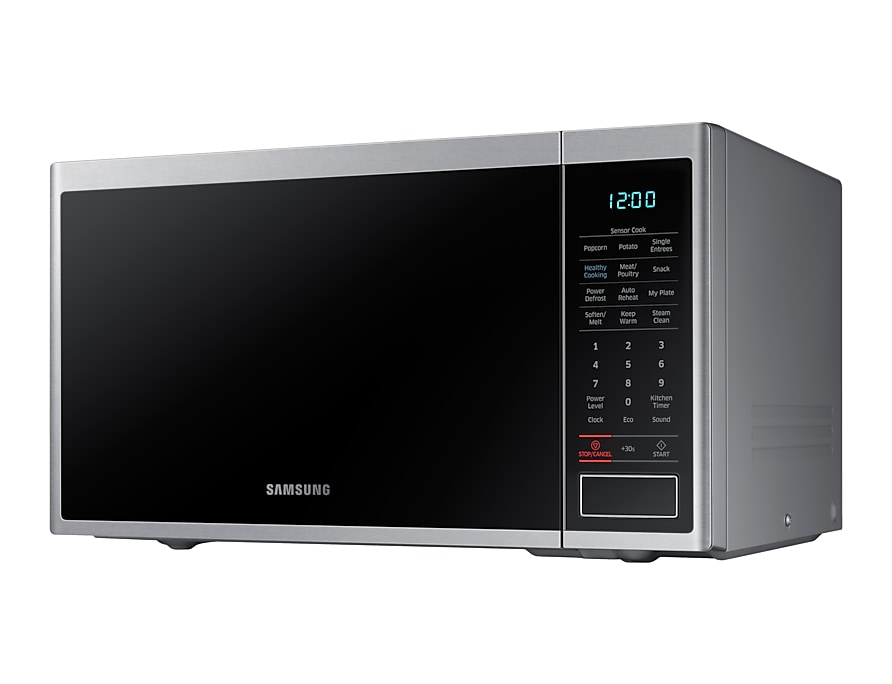 32l Microwave Ms32j5133bt