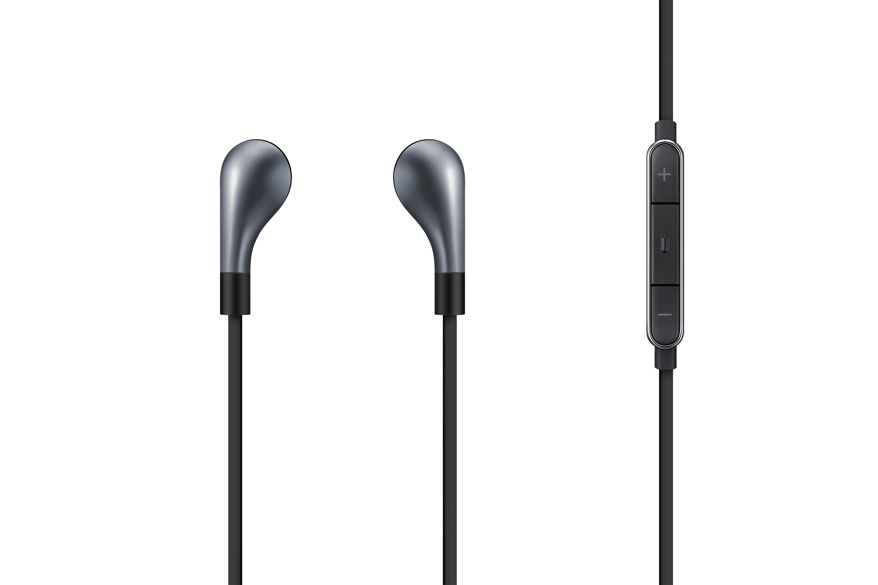 Level in Ear Headphones