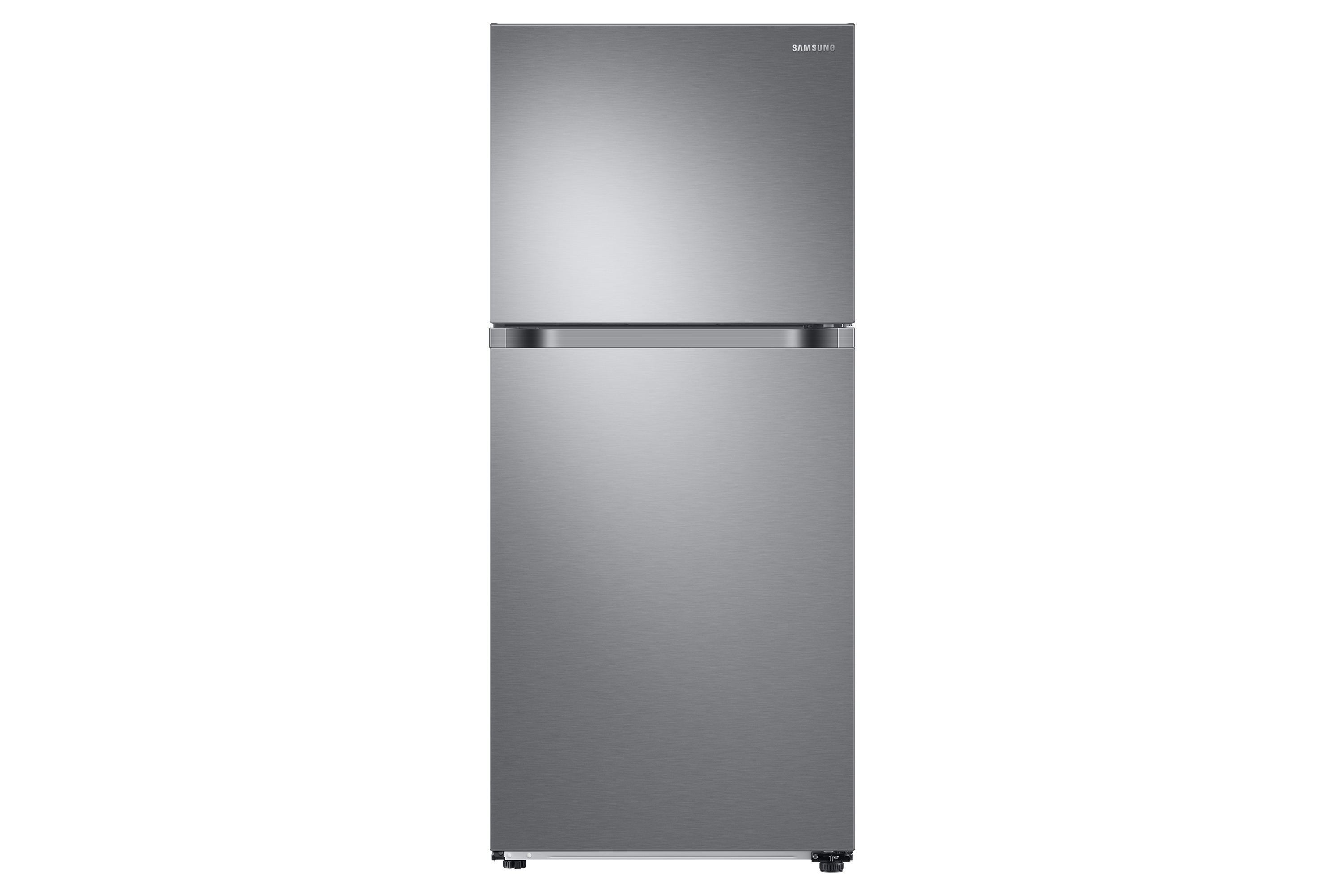 525L Top Mount Freezer (SR519LSTC)