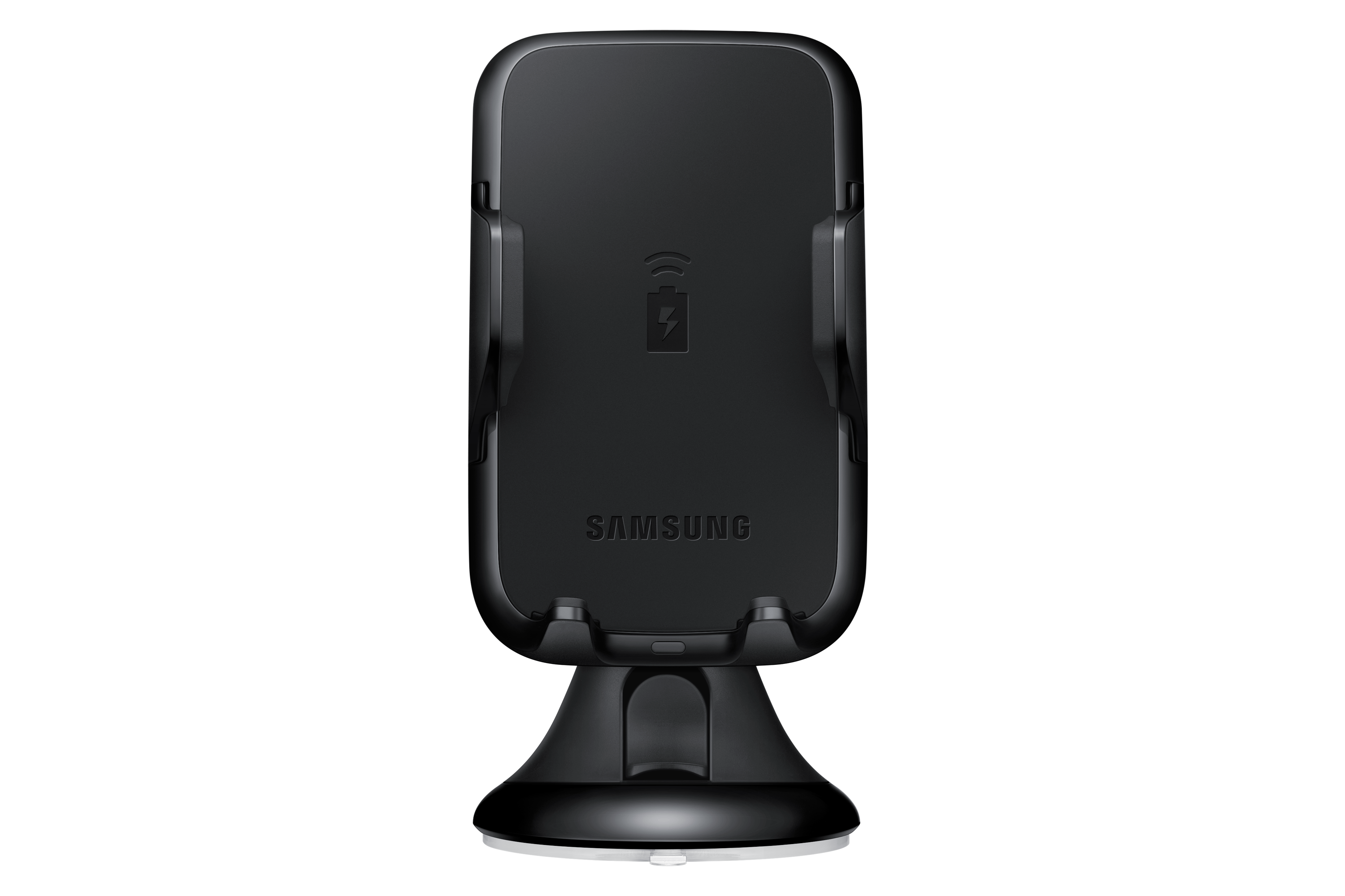 Samsung Wireless Charger Vehicle Dock