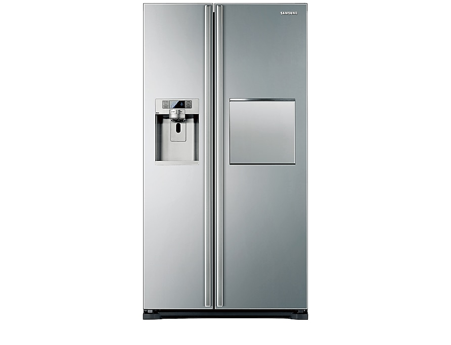 srs683gdhls 683l capacity side by side door refrigerator. Black Bedroom Furniture Sets. Home Design Ideas
