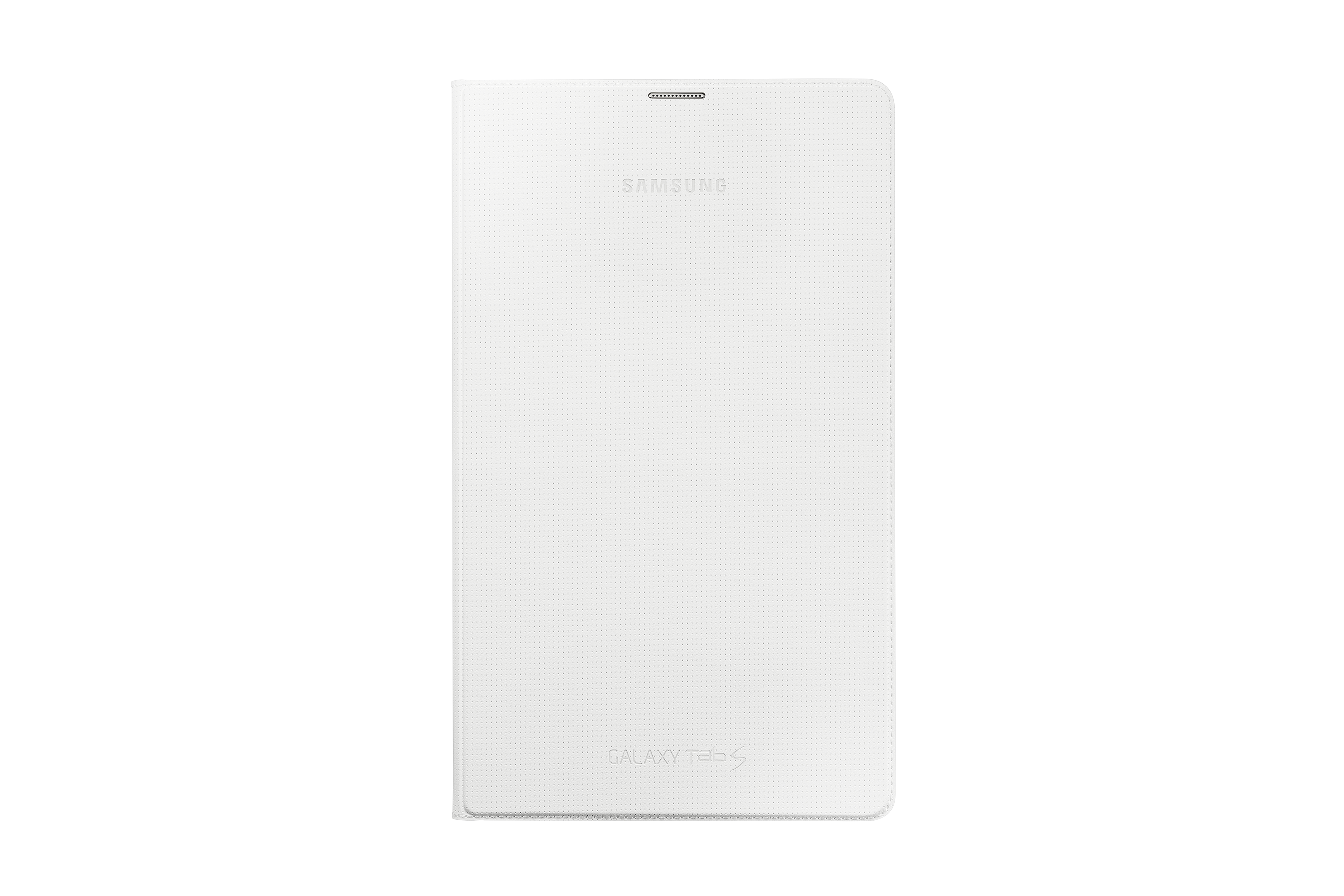 Galaxy Tab S (8.4) Simple Cover