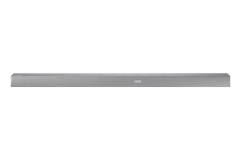 Series 6 HW-K651 Soundbar