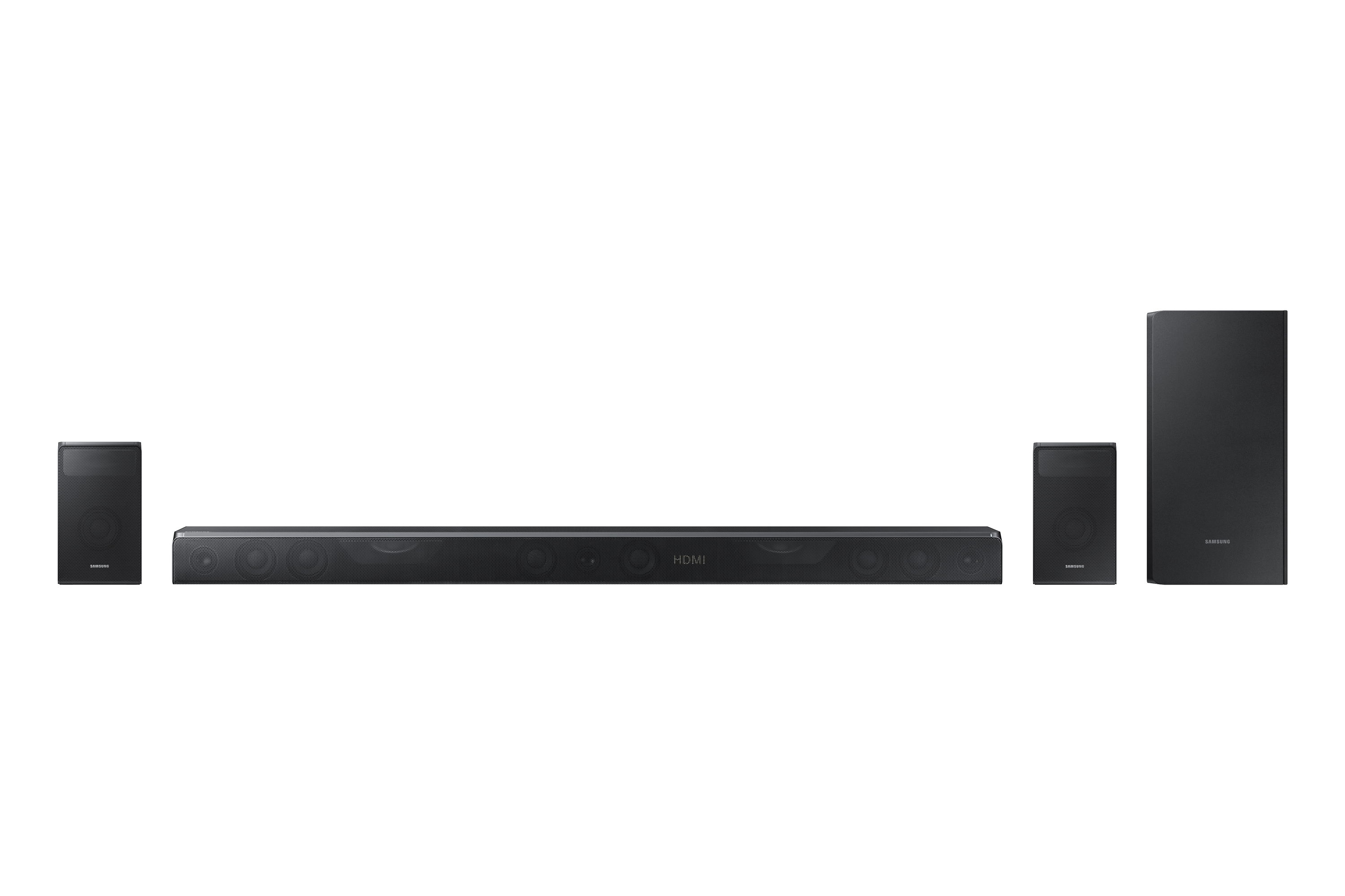 Series 9 HW-K950 Soundbar with Dolby Atmos®